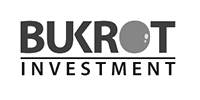 Bukrot Investments